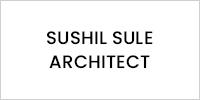 Sushil-Sule